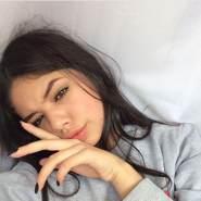 stephanie85829's profile photo