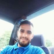 mawdim's profile photo