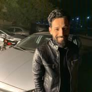 mahmodh38's profile photo