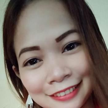 precious498_Rizal_Alleenstaand_Vrouw