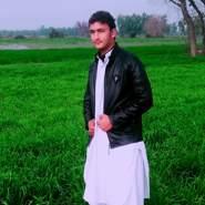 mushahidm282329's profile photo