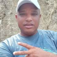 balentinperez's profile photo