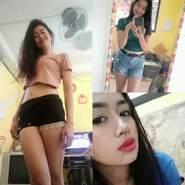 julie876828's profile photo