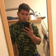 memo543432's profile photo
