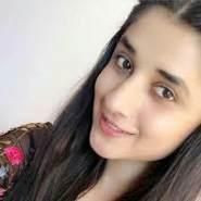 julia937263's profile photo