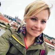 melissagardener83's profile photo