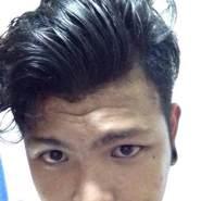 suttirats2's profile photo