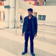 mohammedh655's profile photo