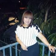mariab647474's profile photo