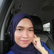 elibrahim661618's profile photo