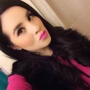 nellyppraisenelly5's profile photo