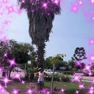 edithb164946's profile photo