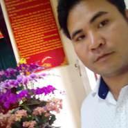 congd54's profile photo