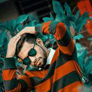 wasiful's profile photo