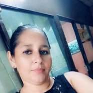 carolm287840's profile photo