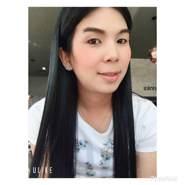 usernh136's profile photo