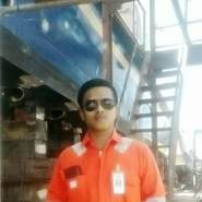 ziwenkgambles's profile photo