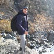 saeidd101159's profile photo