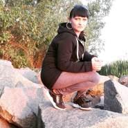 margom463509's profile photo