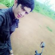 anggung649490's profile photo