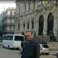bounilbrahim's profile photo