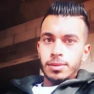 ahmadj63's profile photo