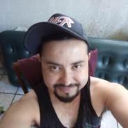 josel535669's profile photo