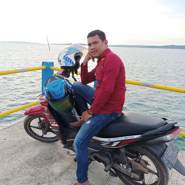 jaslin284995's profile photo