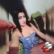 celestep805026's profile photo