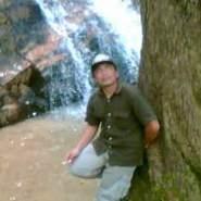 onsolaonso's profile photo