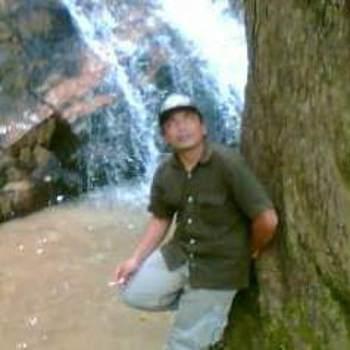 onsolaonso_Riau_独身_男性