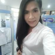 may6257's profile photo