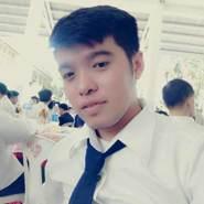 duangtas729634's profile photo