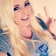 lisac33's profile photo