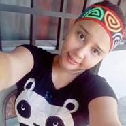 franchescap337049's profile photo