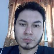 juanm899787's profile photo
