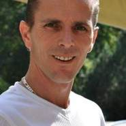 biliporecs's profile photo