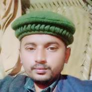saqlainabbas12's profile photo