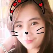 Kim90578's profile photo