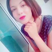 amenib120881's profile photo