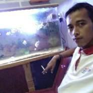 mochl08's profile photo