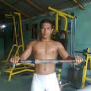 michaelm469216's profile photo