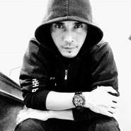 yayath347559's profile photo