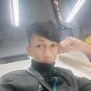 vant631393's profile photo