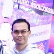 kowv969's profile photo