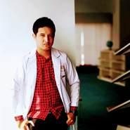 rh09248's profile photo