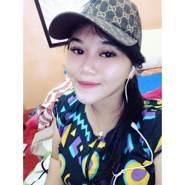 amel1312's profile photo