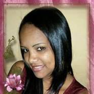 laneciam's profile photo