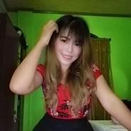 japar00's profile photo