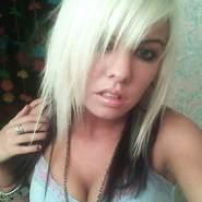lusia051971's profile photo